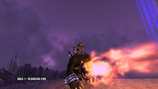 brutal-legend-pc-screenshot-www.ovagames.com-2