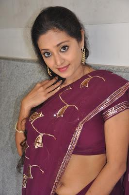 charmila hot actress malayalam