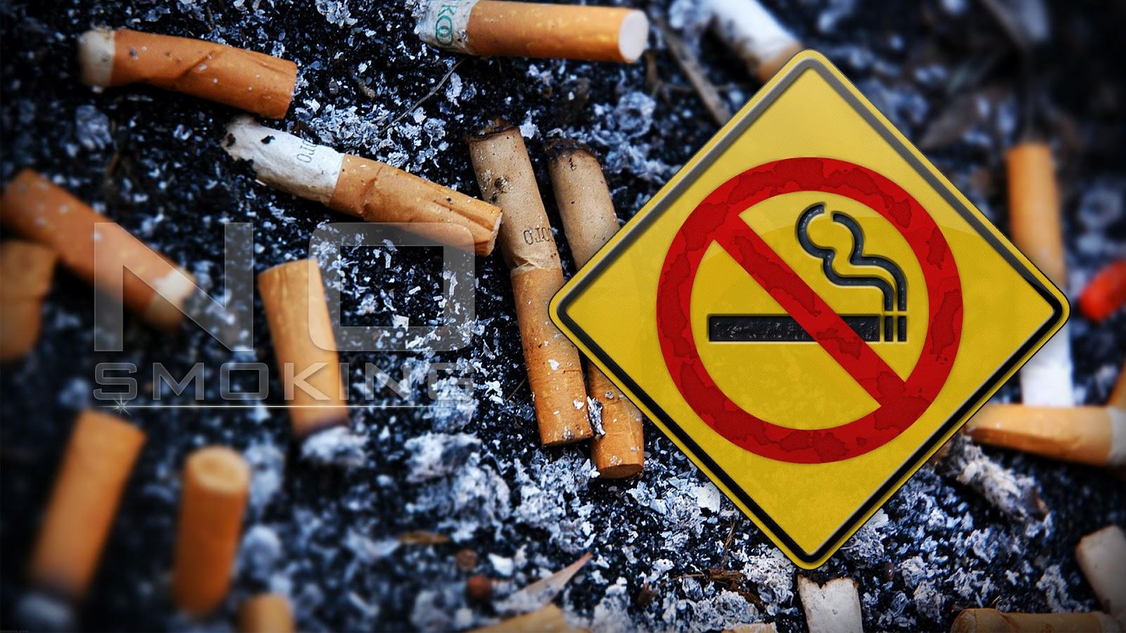 http://2.bp.blogspot.com/-Kve922P2l40/UApJZD2sbjI/AAAAAAAADZE/WM4shTKz_Bo/s1600/no_smoking_w_by_vicing.jpg