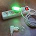 VIDEO: Χαμός στο internet με το κόλπο-πείραμα για δωρεάν ηλεκτρισμό!