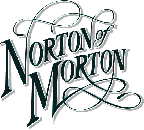 Norton of Morton