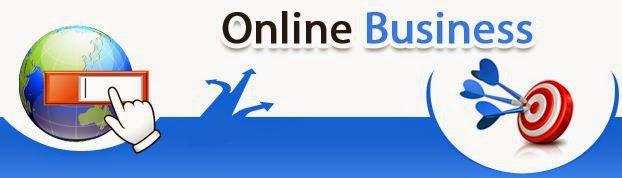Contoh Bisnis Online Tanpa Modal Yang Menguntungkan Image
