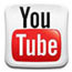 youtube for avatar 2