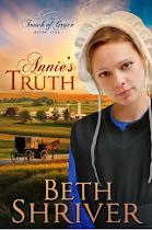 Annie's Truth