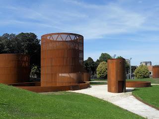 museo-interactivo-historia-lugo-nieto-sobejano