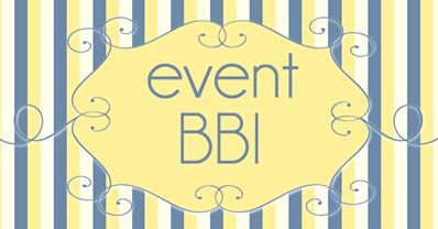 Event BBI