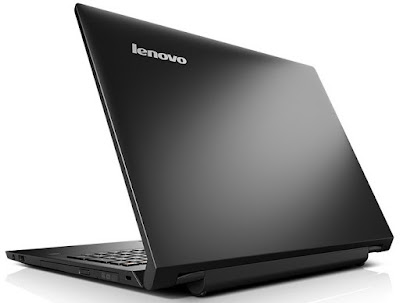 Lenovo Essential B51-80 80LM0013SP