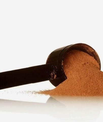 http://vitamaker.it/prodotti-per-categorie/proteine?1673