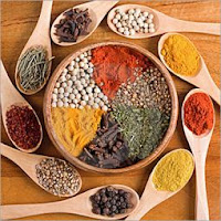India's Spice Exports Surge By 29% In Terms Of Value