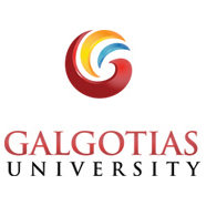Assistant Professor jobs in Galgotias University,Bangalore