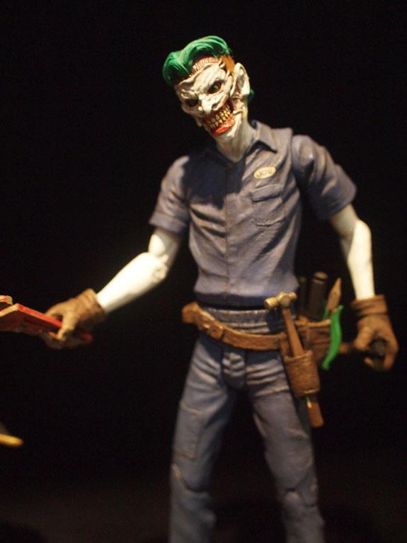 New 52 action figure DC+Collectibles+New+52+Joker+Death+of+the+Family