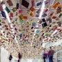 İstanbul Edebiyat ve Yazar Müzeleri Derlemesi
