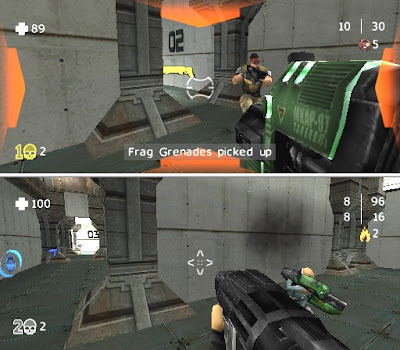 http://2.bp.blogspot.com/-KvnijOeE4gI/UiamJznYFZI/AAAAAAAAOYA/qyfShW_13SE/s1600/Shoot+M+Up+Red+Faction+2+Game+2.jpg