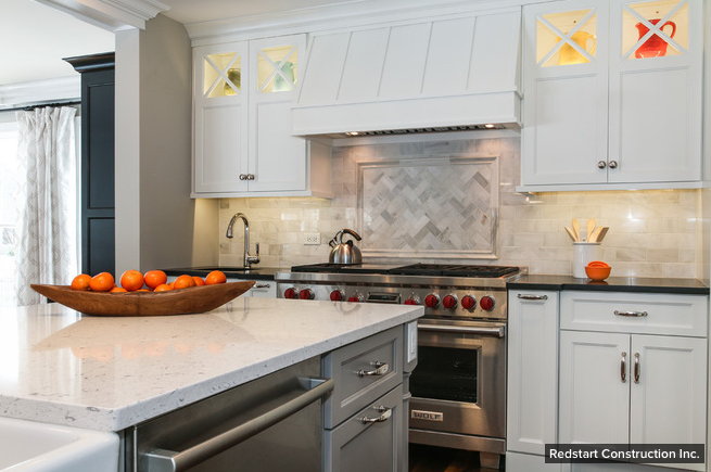 http://www.houzz .com/ideabooks/25941449/_trid=a2Zyb2VsaWNoO2tmcm9lbGljaEB0aWxlc2hvcC5jb20/list/Inside- Houzz--Ideabooks-Propel-a-Major-Chicago-Remodel