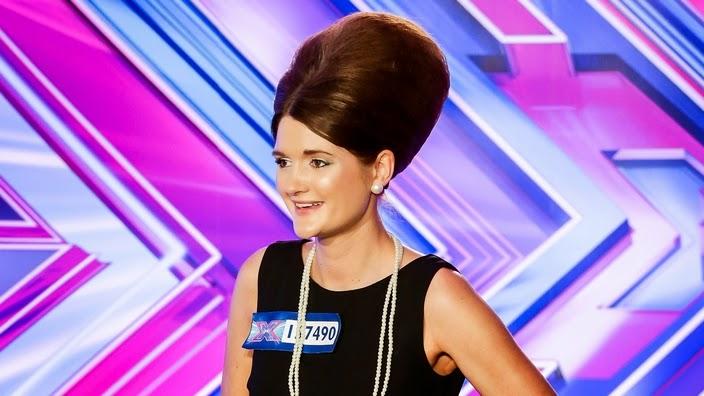 The Voice: Meet Lauren Duski of Team Blake Shelton | Idol ...