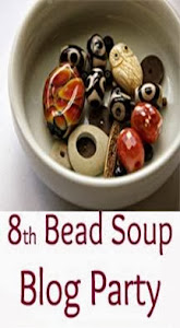 Bead Soup Blog Hop