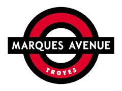soldes 2018 marques avenue troyes les magasins d usine en