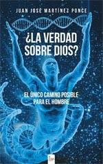 http://www.editorialcirculorojo.es/publicaciones/c%C3%ADrculo-rojo-autoayuda/la-verdad-sobre-dios-el-%C3%BAnico-camino-posible-para-el-hombre/