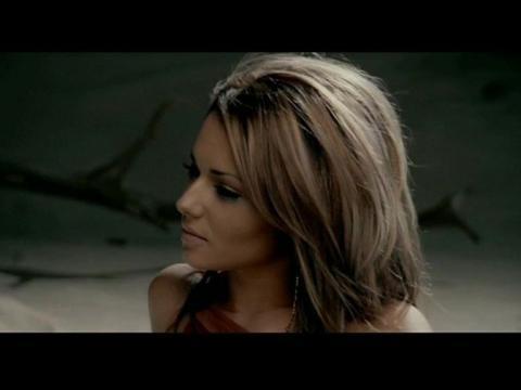 Girls Aloud:I'll Stand By You Lyrics | LyricWiki | FANDOM ...