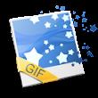 Easy Gif Animator 5.4 Full Serial 1