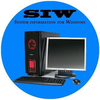 SIW Home Edition 2011.10.29x