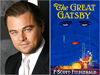 the principle functions of jordan baker in the great gatsby a novel by f scott fitzgerald Chapter summary for f scott fitzgerald's the great gatsby, chapter 1 chapter 1 in f scott fitzgerald's novel the great gatsby jordan baker, a cynical.