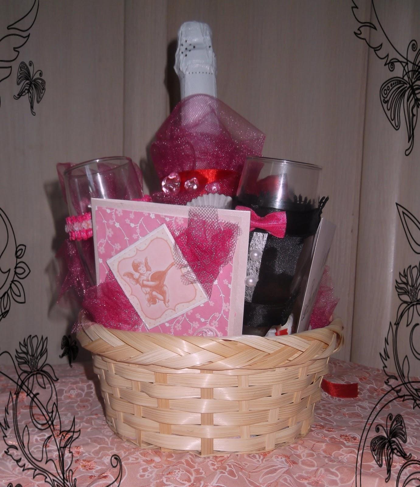Сонник букет красных роз подарок 24