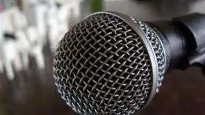 Qúe hacer para introducir bien un discurso