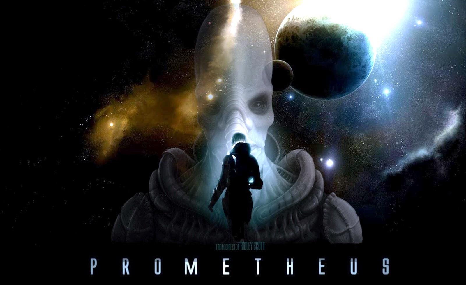 http://2.bp.blogspot.com/-Kvv-BnkbVWA/T8MQEzjgWgI/AAAAAAAAEno/wYkdtIPAG_Q/s1600/Prometheus-movie-Ridley-Scott.jpg