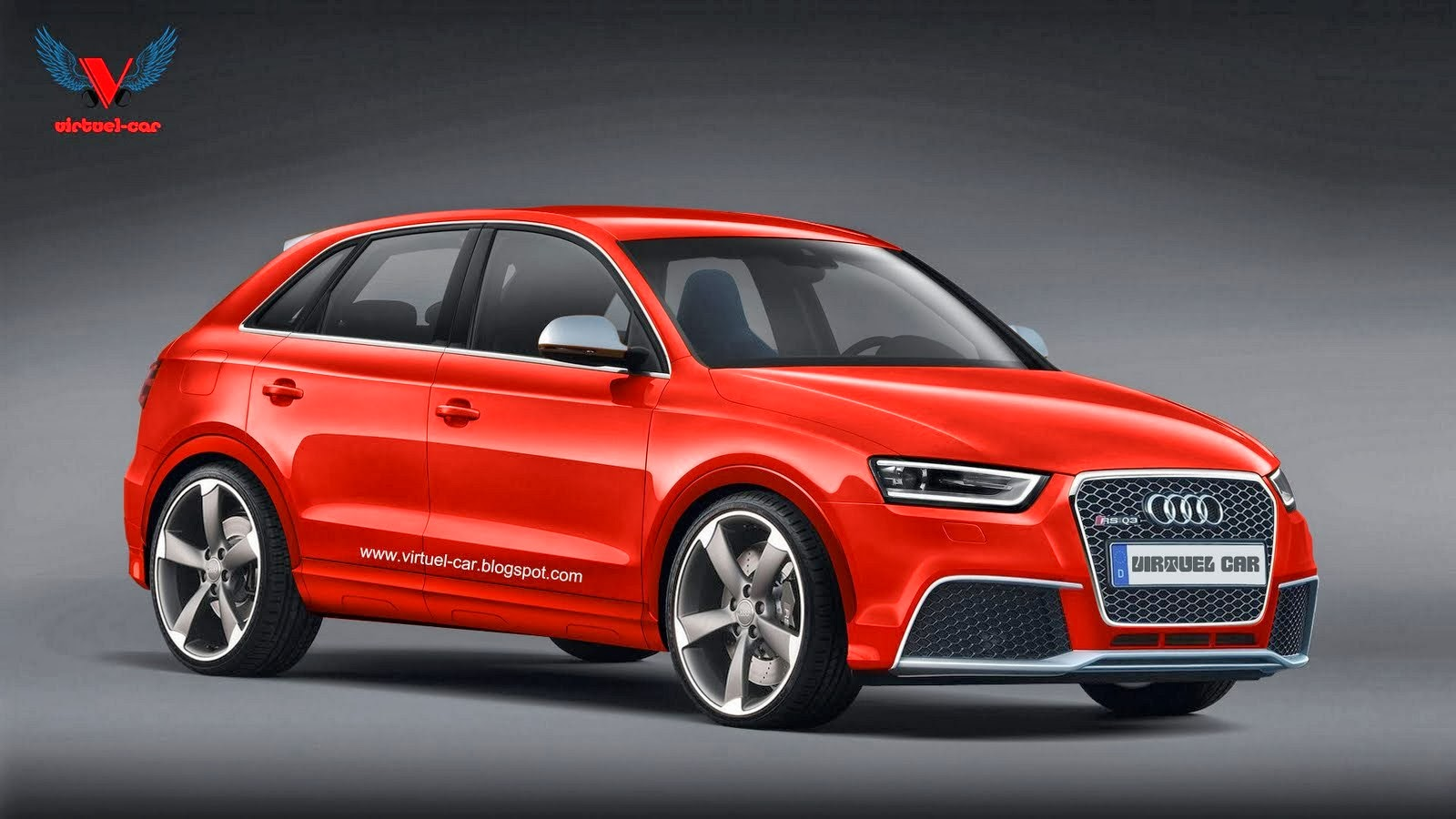 audi rs8 car review all new cars wallpapers gallery. Black Bedroom Furniture Sets. Home Design Ideas