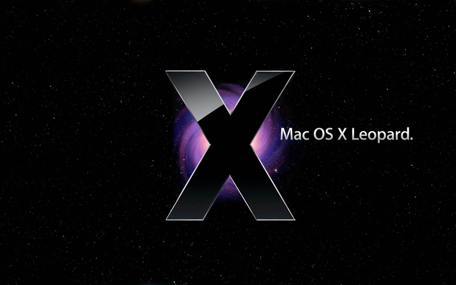 http://2.bp.blogspot.com/-KvzBYXqJ4Rs/UEW8Ws7eXiI/AAAAAAAAJLk/F8RhI9fwU4w/s1600/Mac+OS+X+Wallpapers+5.jpg