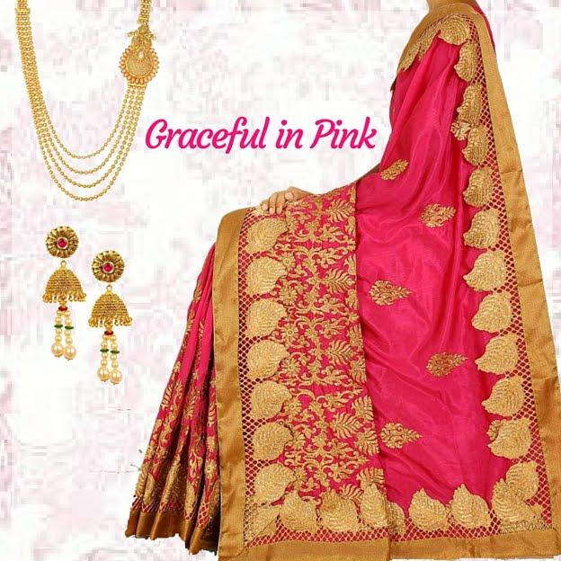 SS Fashions DLF Chennai, Mt. Poonamalle High Road, Near ...
