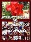 http://reflexosespelhandoespalhandoamigos.blogspot.com.br/