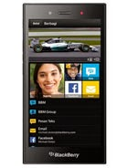 Harga- BlackBerry- Z3 -Jakarta