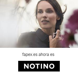 Conoce Notino!