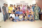 keluarga besar saya!!