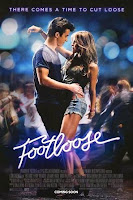 Footloose (2011).