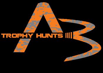 A3 Trophy Hunts LLC.
