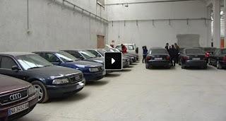 Un buen coche de conducci n 07 19 15 for Subastas pisos barcelona
