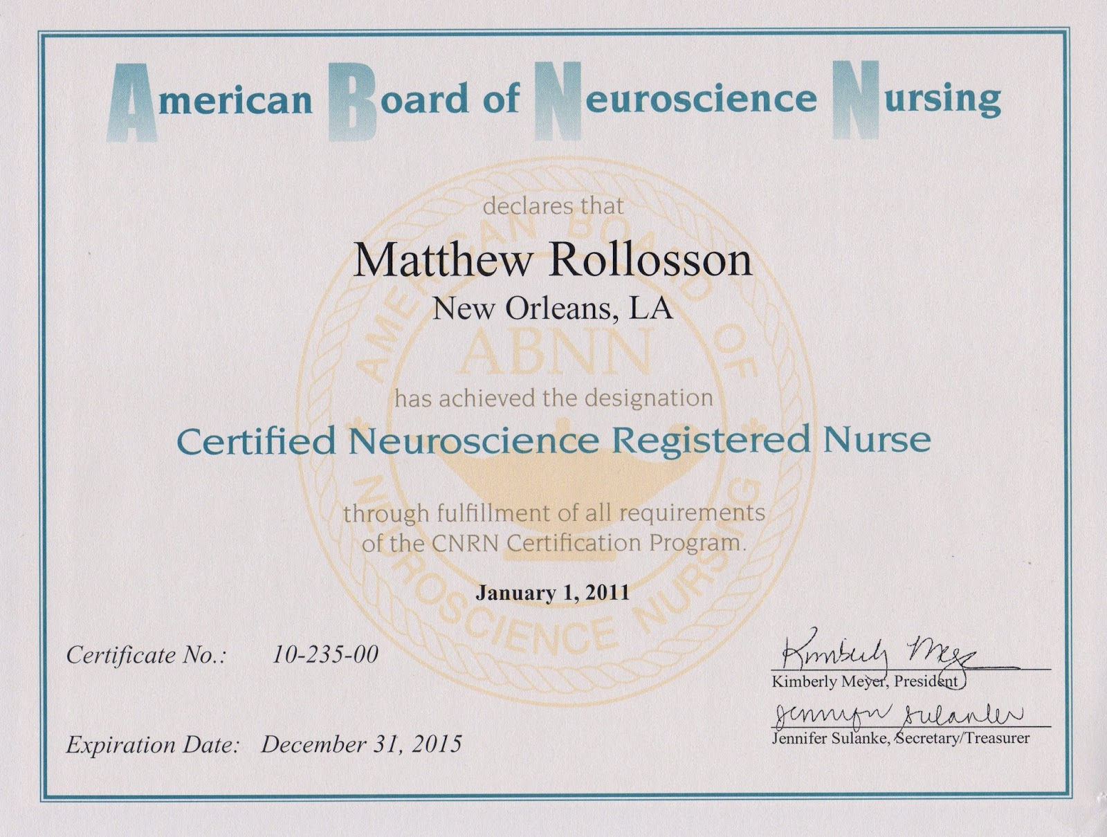 Fully vaccinated neuroscience nursing i cant renew my certification because i no longer work at the bedside and do not have the required number of hours of neuroscience nursing practice 1betcityfo Images