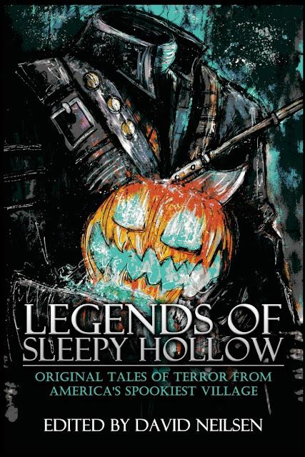 http://www.amazon.com/Legends-Sleepy-Hollow-Original-Spookiest/dp/1514838966