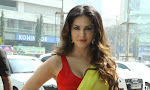 Sunny Leone at Ek Pehli Leela movie audio launch-thumbnail