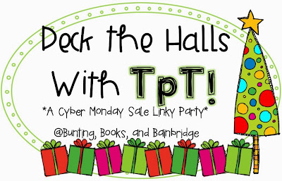 bainbridgeclass.blogspot.com/2013/12/deck-the-halls-with-tpt-linky-party.html