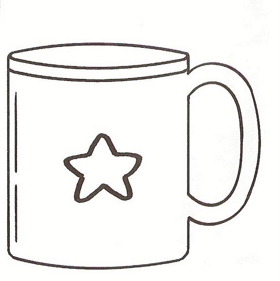 imagenes de tazas ba os