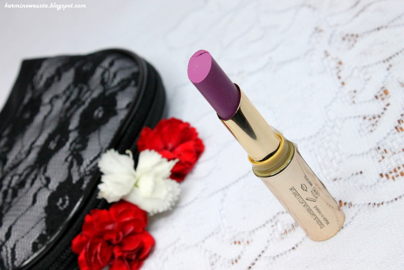 Max Factor Lipfinity pomadka Eternally Luscious