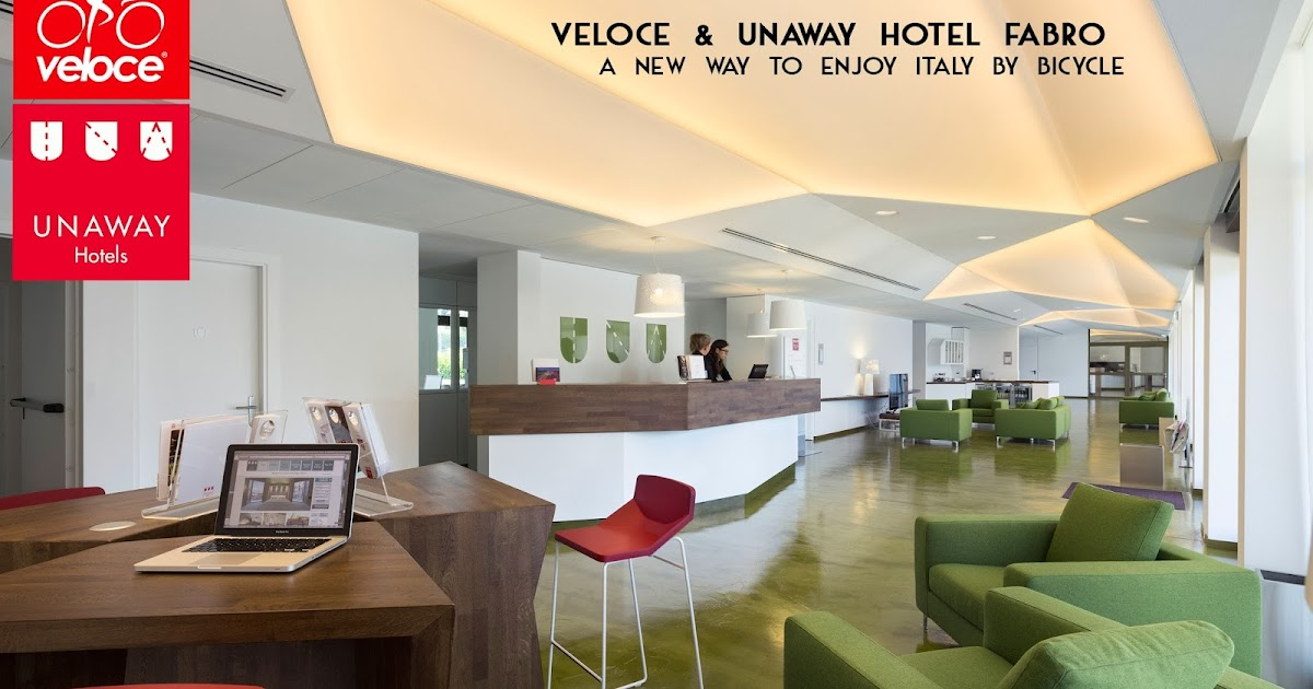 Hotels Near Florence Italy Airport