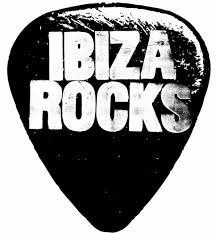 Ibiza rocks 2014 line up announced
