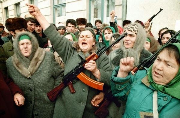 Террористы атакуют аэропорт, чтобы не освобождать половину Донецка, - СНБО - Цензор.НЕТ 5082