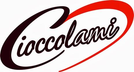 Cioccolami