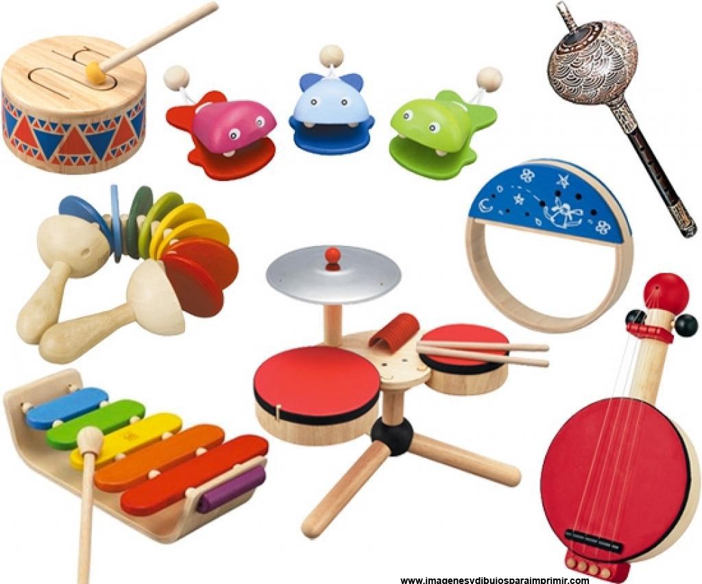 Toy Violins For 3 And Up : Imagenes musicales para niños y dibujos